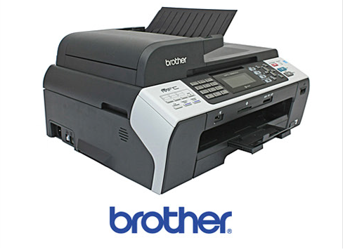 Printers Brother